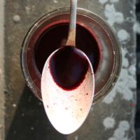 sauce bordelaise opskrift rødvin sauce fransk