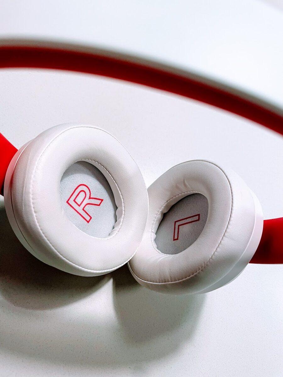 Supereq s1 høretelefoner erfaring test af anmeldelse er det noget værd ANC active noise cancellation cancelling