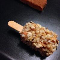 foie gras ispind opskrift lækkert fransk mad